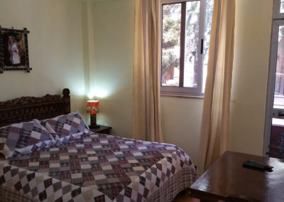 Deluxe Studio Furnished Apartment Addis Ababa Ethiopia